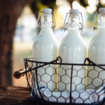 Donkey milk: benefits, uses and properties