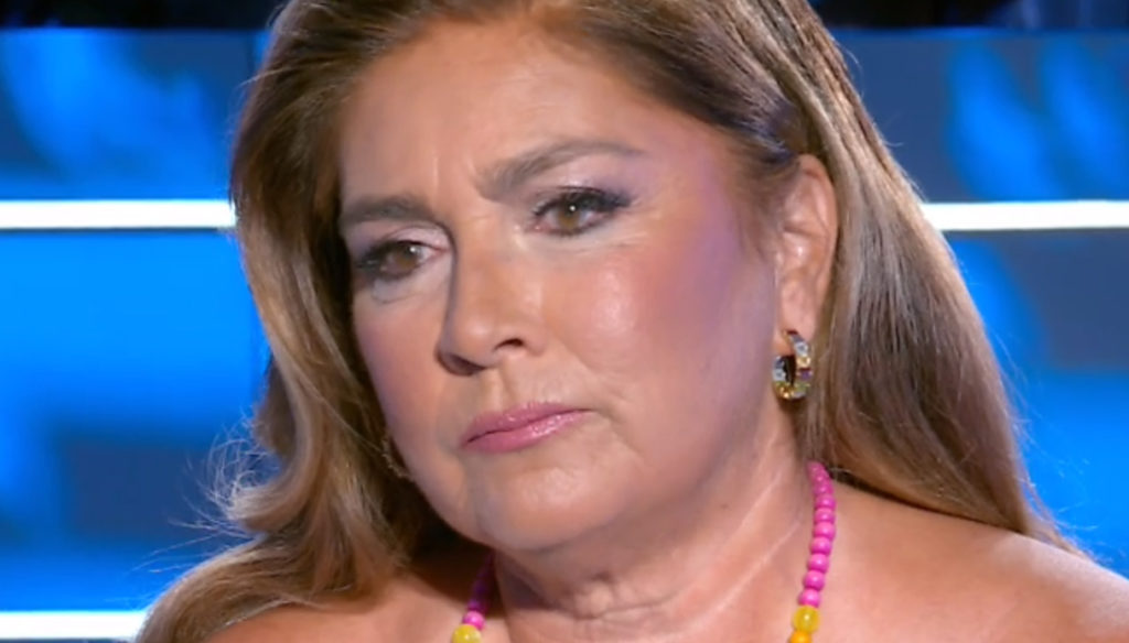 "Romina Power, the touching wishes to her sister: ""Today would have been your birthday"""