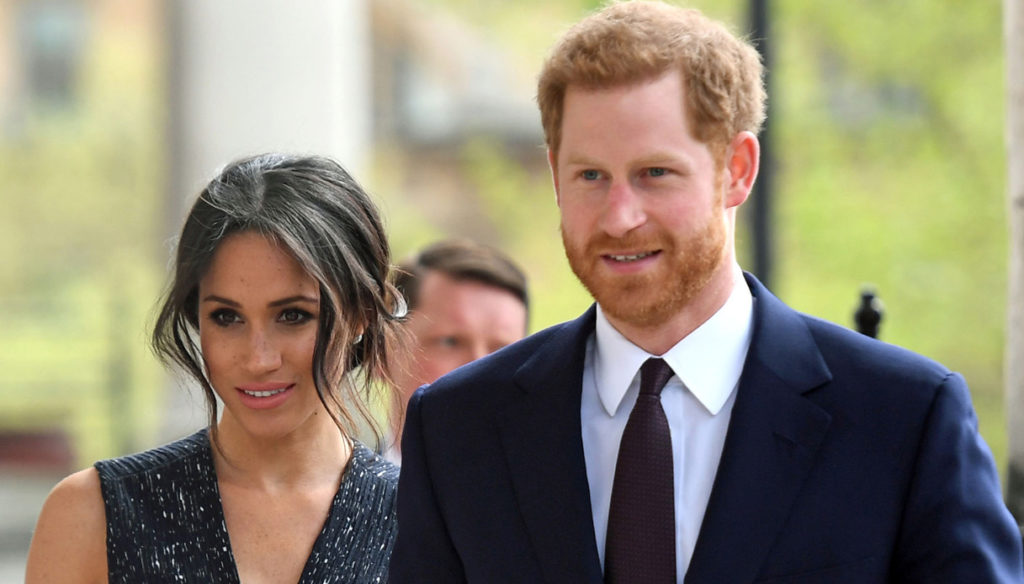 Harry, birthday without William and Kate Middleton. And Meghan Markle disappoints