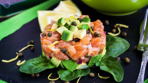 Diet to strengthen memory and prevent Alzheimer's risk