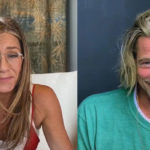 brad-pitt-jennifer-aniston-ipa-1217