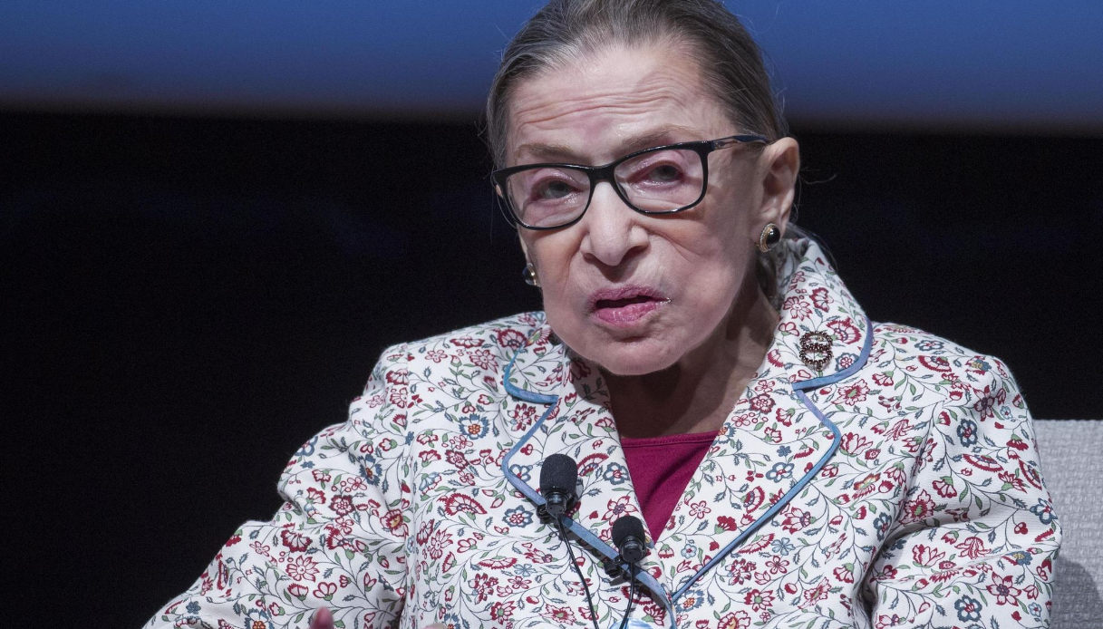 """ruth-bader-ginsburg """"width ="""" 1217 """"height ="""" 694 """"srcset ="""" https://tipsforwomens.org/wp-content/uploads/2020/09/1600516577_507_Who-was-Ruth-Bader-Ginsburg-Supreme-Court-Justice-and-champion.jpg?resize = 1217,694 1217w, https://tipsforwomens.org/wp-content/uploads/2020/09/1600516577_507_Who-was-Ruth-Bader-Ginsburg-Supreme-Court-Justice-and-champion.jpg?resize=300,171 300w, https://Tipsforwomens.it/wp -content / uploads / sites / 3/2020/09 / ruth-bader-ginsburg.jpg? resize = 768,438 768w, https://Tipsforwomens.it/wp-content/uploads/sites/3/2020/09/ruth- bader-ginsburg.jpg? resize = 1024,584 1024w, https://tipsforwomens.org/wp-content/uploads/2020/09/1600516577_507_Who-was-Ruth-Bader-Ginsburg-Supreme-Court-Justice-and-champion.jpg?resize=436,249 436w, https: //Tipsforwomens.it/wp-content/uploads/sites/3/2020/09/ruth-bader-ginsburg.jpg?resize=1080,616 1080w """"sizes ="""" (max-width: 1217px) 100vw, 1217px """"><p id="""