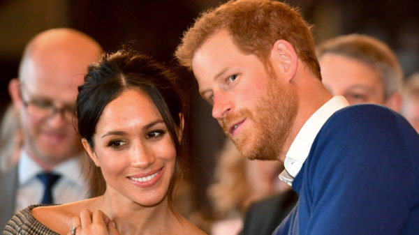 Meghan Markle and Harry: the Queen could change the separation agreements within 6 months