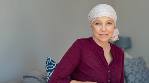 Gynecological tumors, here are the three weapons to prevent and defend
