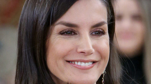 Letizia of Spain: the sweet decision for her daughter Leonor