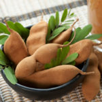Tamarind, the legume to fill up on antioxidants