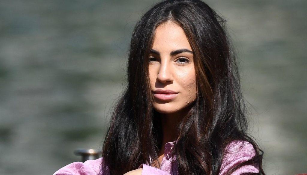 Acne like Giulia De Lellis? 7 mistakes not to make