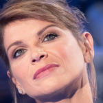 """Alessandra Amoroso and farewell to Stefano Settepani: """"In the past, little love for myself"""""""
