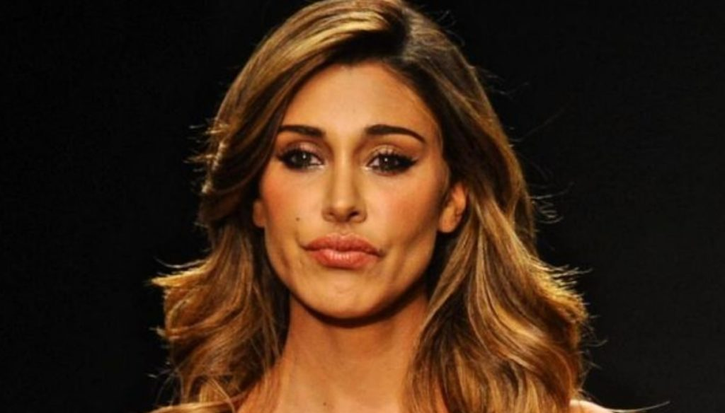 Belen Rodriguez and Stefano De Martino, the real reasons for their farewell