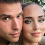 Chiara Ferragni unveils the incredible gift from Fedez for the wedding anniversary