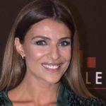Cristina Chiabotto, la sorpresa dolcissima al marito Marco Roscio