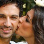 Ballando, torna Raimondo Todaro: l'annuncio di Milly Carlucci e la felicità di Elisa Isoardi