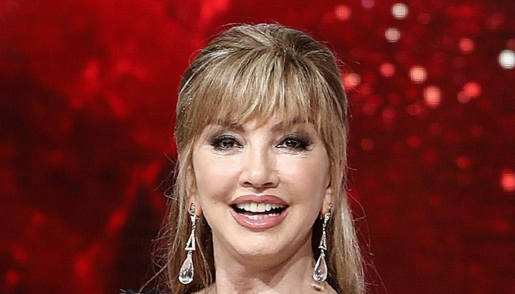"""Dancing with the Stars, Milly Carlucci: """"It will be a memorable edition"""""""