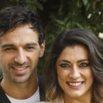 Ballando con le Stelle, Raimondo Todaro potrebbe non tornare: parla Mariotto