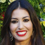 Elisabetta Gregoraci remembers Venice and prepares her bags for the GF Vip