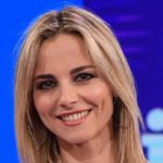 Francesca Fialdini is back on TV and conquers with Giovanna Botteri and Cesare Bocci