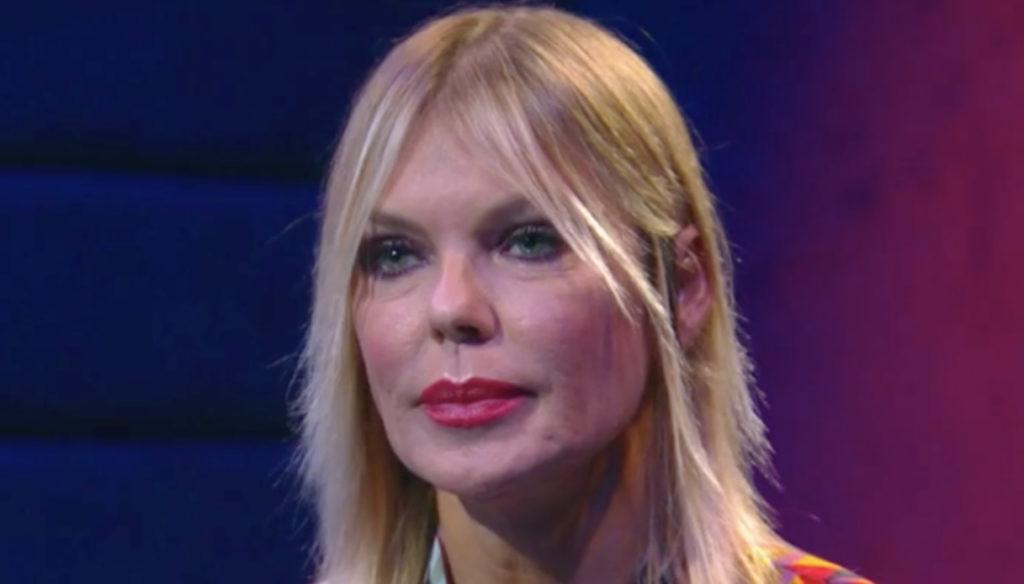 GF Vip, Brandi in tears, De Blanck undertone: report cards of the fourth episode