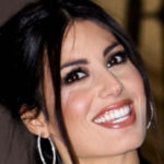 """GF Vip, Elisabetta Gregoraci on Instagram talks about the non-entry: """"I know you were expecting me"""""""