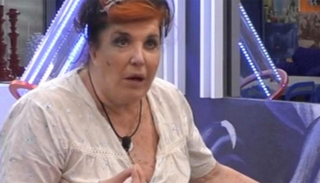 contessa-de-blanck