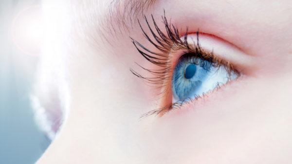 Glaucoma, do more movement to prevent it