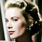 Grace Kelly, 38 years after her death, is still a mystery about the causes