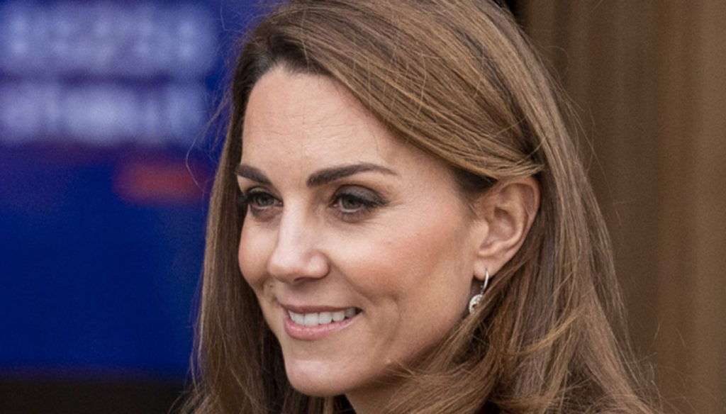 Kate Middleton, George and Charlotte go back to school: what will change for them