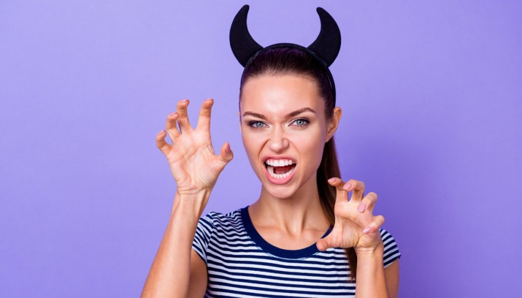 Lunatic and fickle: the most unmanageable signs of the zodiac