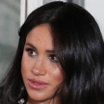Meghan Markle and Harry quarrel with neighbors after the purchase of the mega mansion