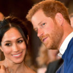 Meghan Markle and Harry, the secret project to earn