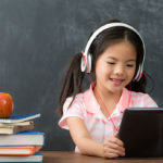 Text To Speech: the digital reader to increase accessibility