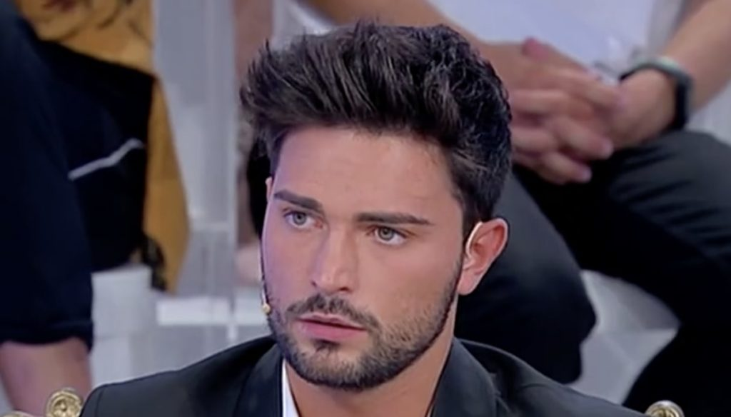 UeD: who are Selene and Beatrice, the two suitors competing for Davide Donadei
