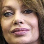 Che fine ha fatto Veronica Lario, l'ex moglie di Silvio Berlusconi