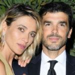 Who is Paolo Sopranzetti, Anna Foglietta's husband