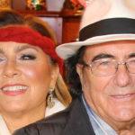 Yari Carrisi and girlfriend Thea confess to Al Bano and Romina Power