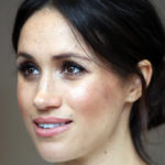 Meghan Markle no longer holds back and shows the first signs of irritation in public