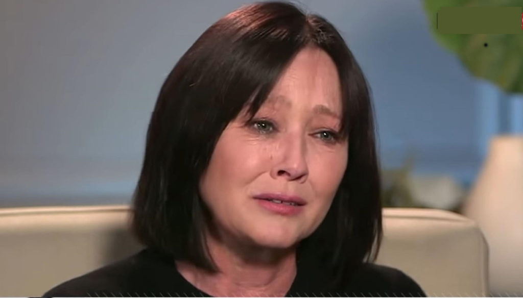 shannen-doherty-lacrime