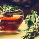 Diet with 11 herbs to strengthen the defenses and increase energy