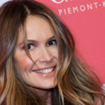Elle Macpherson naked at 56: The Body is still the most beautiful