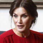 Letizia of Spain against the mother-in-law: the decision involving the daughters Leonor and Sofia