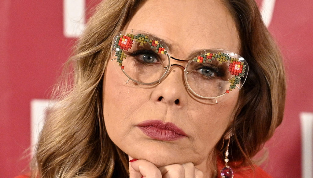 ornella-muti-lutto-getty-1217
