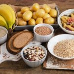 Diet with good carbohydrates: which ones to choose to lose weight and stay fit