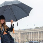 Rain look: here are some ideas for you