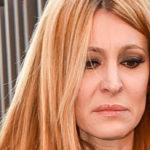 Adriana Volpe e il marito Roberto Parli, matrimonio finito: si sarebbero lasciati