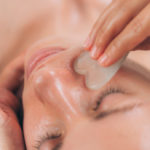 All the benefits of Gua-Sha massage for the face