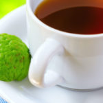 Bergamot tea, the drink that reduces inflammation and helps digestion