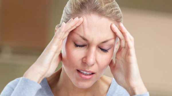 Brain stroke, tips to prevent it and the rules to treat it better