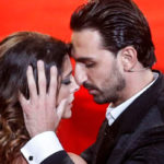 Ballando con le Stelle, Elisa Isoardi si confessa su Raimondo Todaro