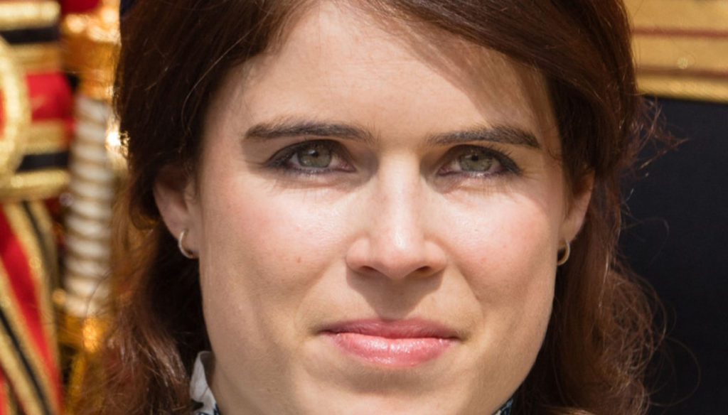 Eugenie of York pregnant: the rules she will have to follow