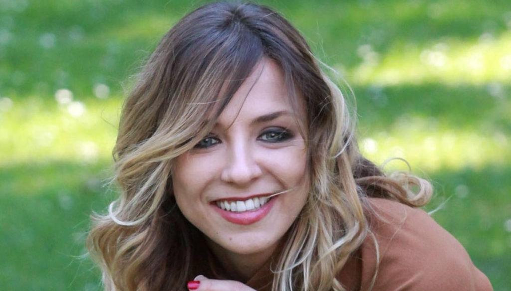 GF Vip, Myriam Catania riceve la proposta di nozze da Quentin. Elisabetta Gregoraci emozionata