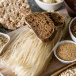 Gluten sensitivity. Experts warn: no to DIY 'gluten free' diets